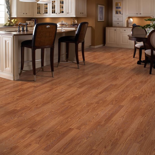 Regal 8mm Laminate
